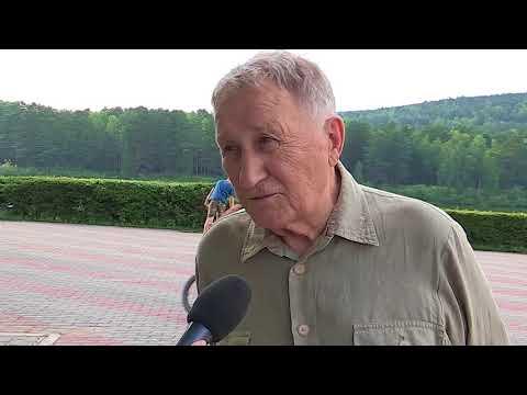 Герой Казаченко Автор Борисенко