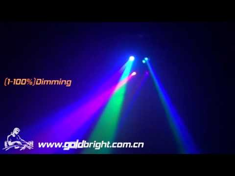 continue reading cameo hydrabeam 100 rgbw lighting set