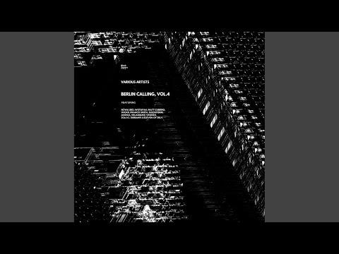 Phlegethon (Original Mix)
