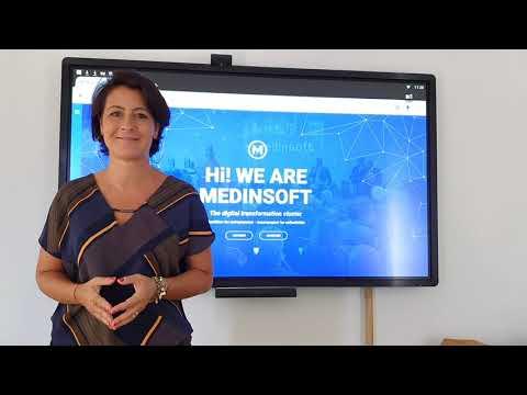 Guide des bonnes pratiques sur la pollution numérique