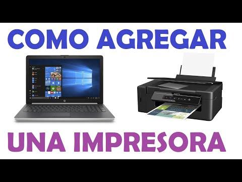 como-agregar-una-impresora-a-mi-pc-para-imprimir-con-impresora-epson-o-cualquier-impresora