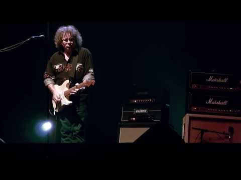 April Wine LIVE HD - NIGHT LIFE BLUES - Montreal 2010