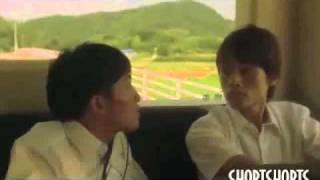 ONE☆DRAFT - 青春の雨(なみだ)