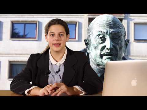 Telexornal Carvalho Calero