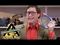 Science Max   MAGNETS - PART 1   Science Max Season1 Full Episode   Kids Science