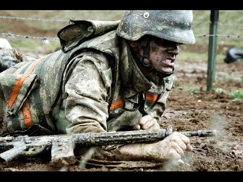 Motivation - Turkish Army