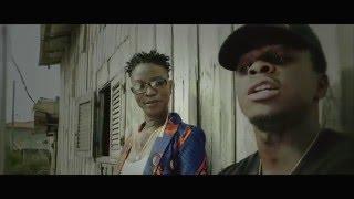 Kiff No Beat feat Dobet Gnahore - Ma Cote d