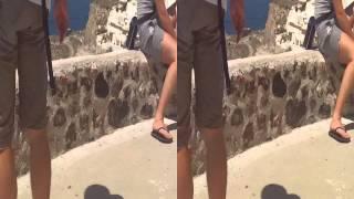 3D video без очков санторини VIP греция Ия вид(3D video без очков санторини VIP греция Ия вид., 2014-08-31T04:49:34.000Z)