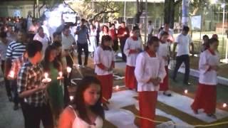 Santo Entierro (Nueva Esparta 2013)