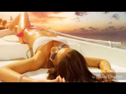 Imany  don't be so shy House mix 2016 vol 1 (Dj Ravin)