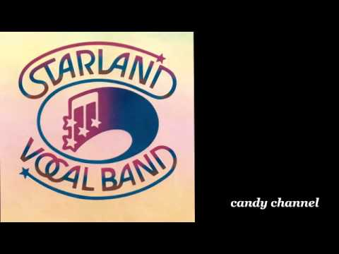 Starland Vocal Band - Afternoon Delight  (Full Album)