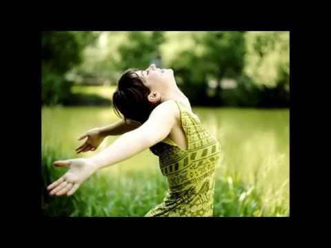 Dream - Priscilla Ahn (Subtitulado Español)
