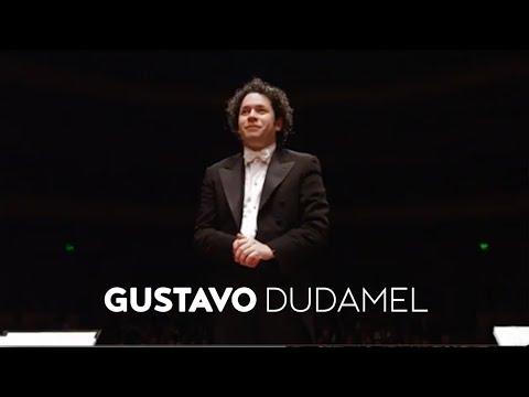 Beethoven Symphony No. 7 – 4th Movement