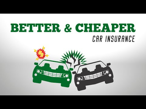How car insurance works: 6 things you need to know