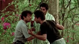 Once Upon A Movie - Iconic Scenes: Jaane Bhi DO Yaaro (1983)