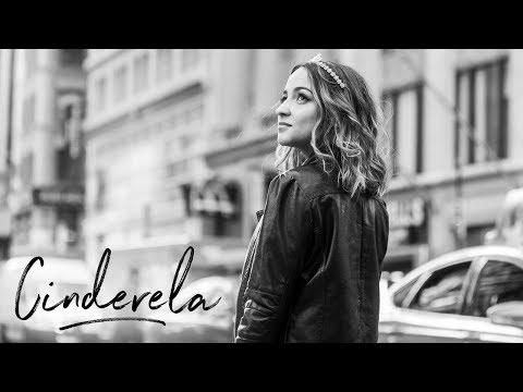 Cinderela - Bárbara Dias