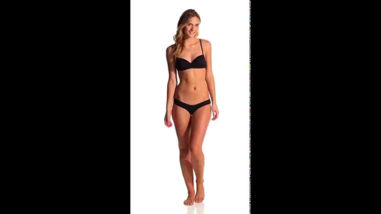 Think, that Bikini love love surf apologise