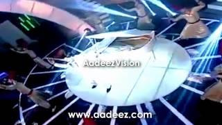 Atif Aslam - Sajna Tere Bina Promo (Sur Kshetra) [HD]