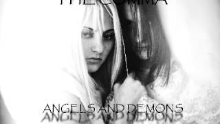 The Comma - Angels and Demons (Full Version) (Ангелы и демоны)