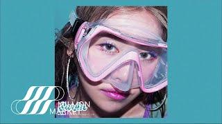 SURAN 수란 '서핑해 (Surfin')' - Official Audio
