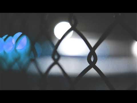 Nikko Mavridis & Dimitris Kalfas: Subfocus (Original Mix)