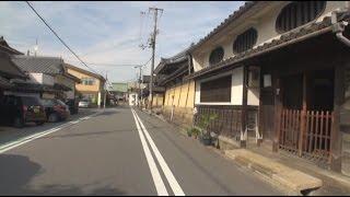小西行長屋敷址から妙国寺を経て、本願寺堺別院まで歩きました。 当ウォ...