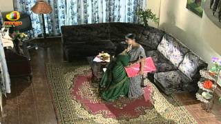 Gopuram Tamil Serial - Episode 172 - Full Episode