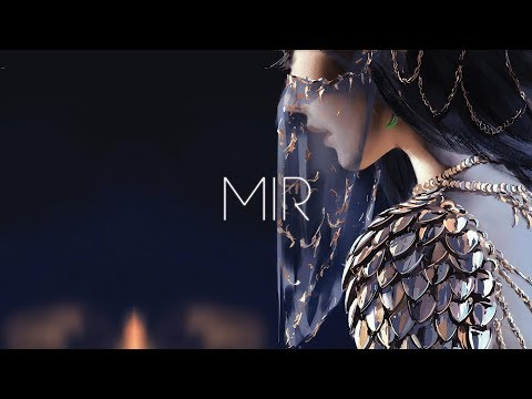 Mir - Torn