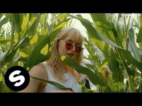 CMC$ ft. Stevie Appleton - Those Lights (Official Music Video)