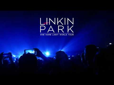 Linkin Park - One More Night in London - Brixton Academy 2017.07.04 (Full Show)