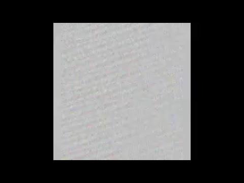 TUTORIAL - Como tomar uma sabugada #29 -- Bane - DOTA2 (com facecam!) HD