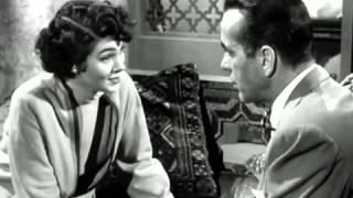 Sirocco/1951