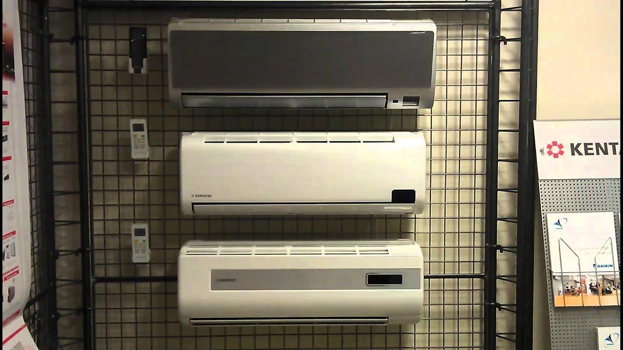Сплит-система bork y700 купить в интернет-магазине mediamarkt с доставкой по москве: цена на bork y700, характеристики, фото, инструкция.