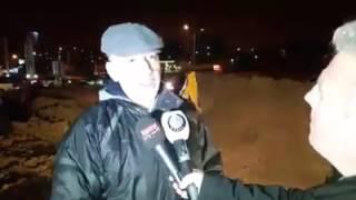 kırıkkale su kesintisi basın açıklaması