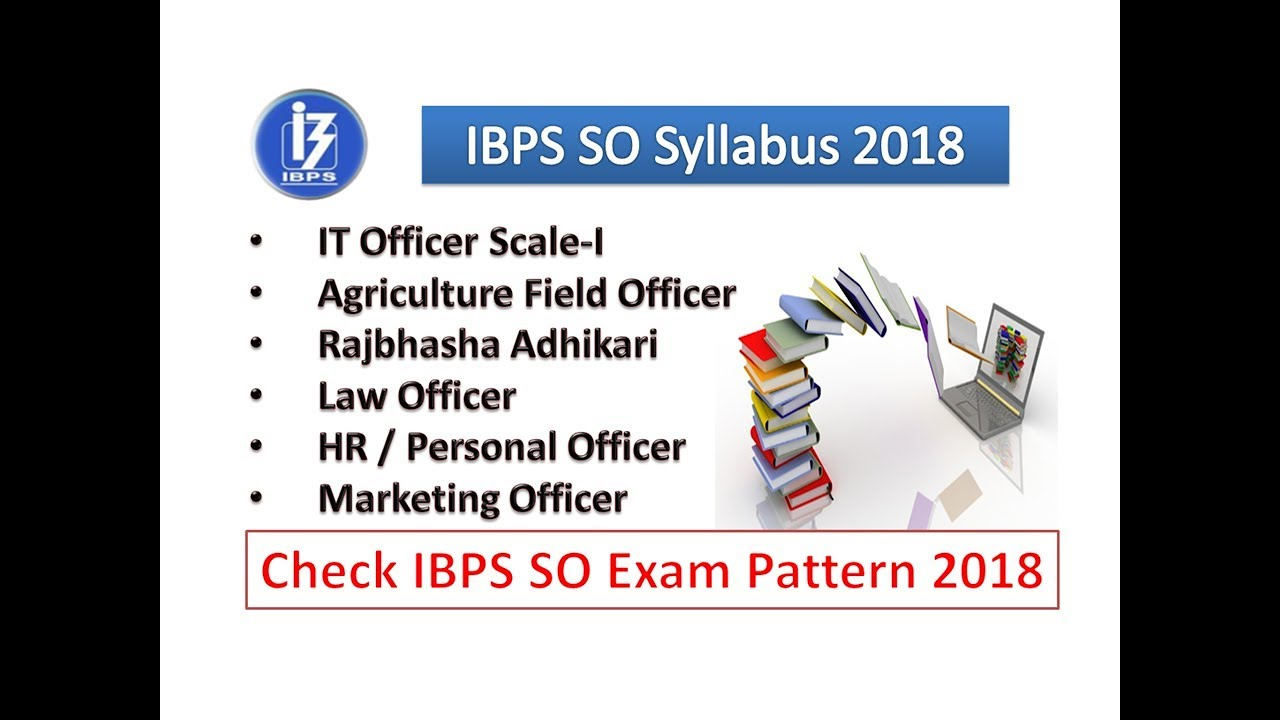 Ibps Specialist Law Officer Study Material Pdf