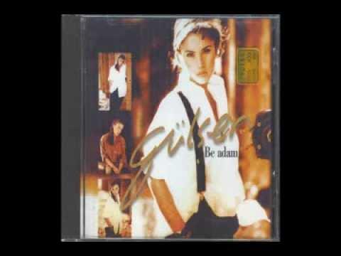 Gülşen - Be Adam (Full Albüm 1996)