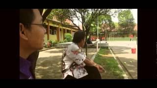 SMAN 1 Welahan Jepara (Trailer GAS)