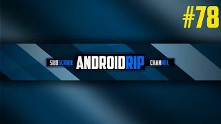 Взлом Инди Кот Android