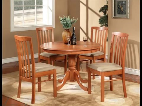 round-kitchen-table-and-chairs-set-for-sale-uk