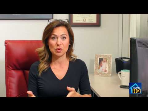 Ask The Pros - Jennifer Swenson, American Family Insurance