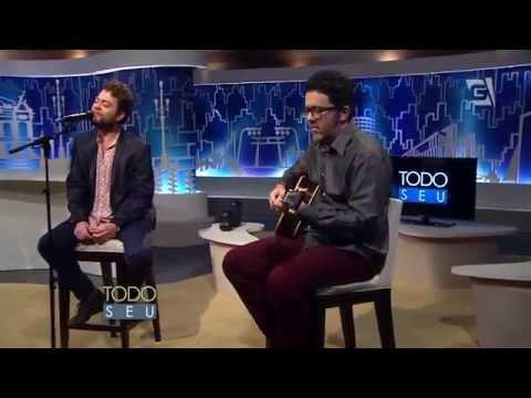 Todo Seu - Musical: Pélico (05/07/15)