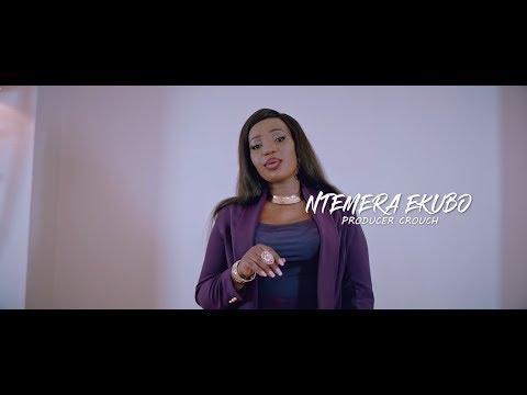 MAUREEN NANTUME - NTEMERA EKUBO 2019 OFFICIAL 2K HD