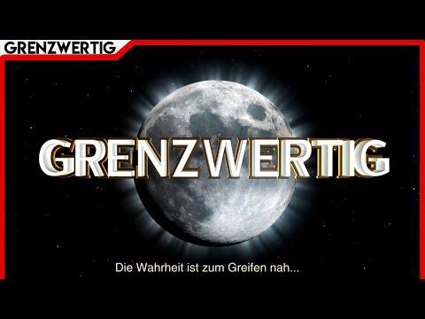 Grenzwertig - Kanaltrailer - YouTube - Deutsch