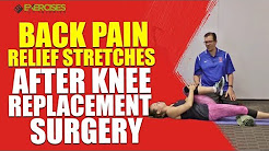 hqdefault - Back Pain With Knee Replacement