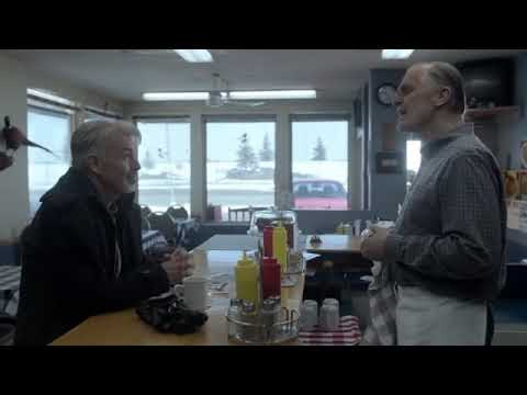 Download Sioux Falls Case Mentioned In Fargo Season 1 Episode 9