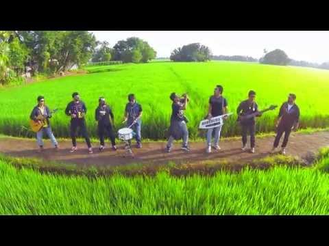 """ Kuttanadan Punjayile "" Ft. Stephen Devassy & The Solid Band"