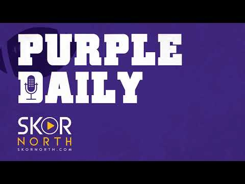 Minnesota Vikings NFL Draft recap! – Purple Daily