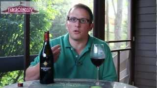 Roscato Rosso Dolce - Fairgrounds Wine and Spirits Video