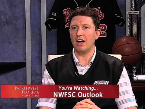 2016 NWFSC Outlook with Coach Byerley