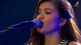 """Ikaw Lang Sapat Na"" by Maris Racal 